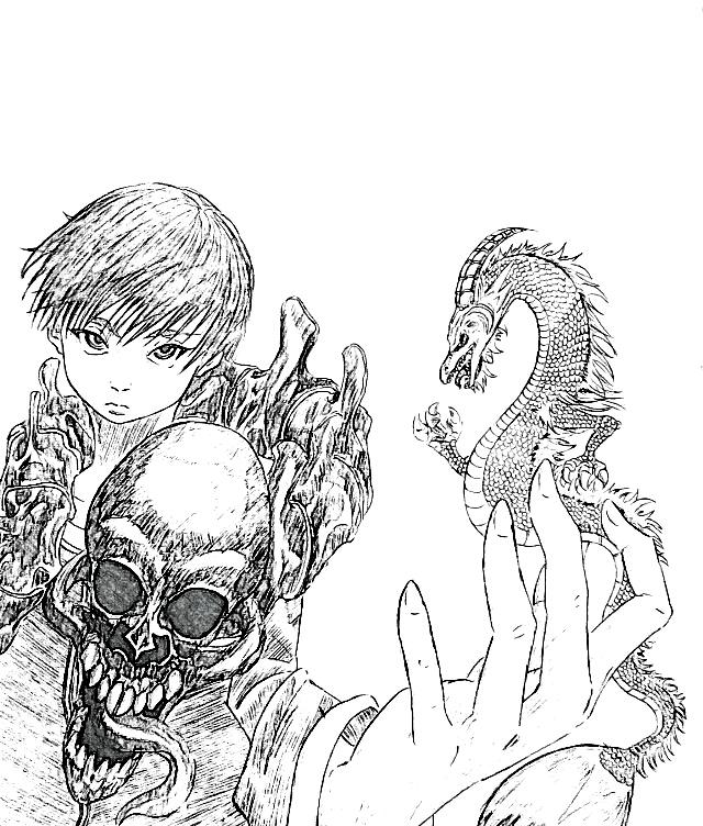 SketchGuru_308868.jpg