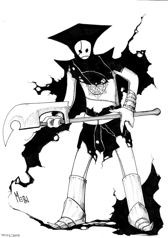 ragdoll_evil_wizard_mepol_ilustraciones_309093.jpg