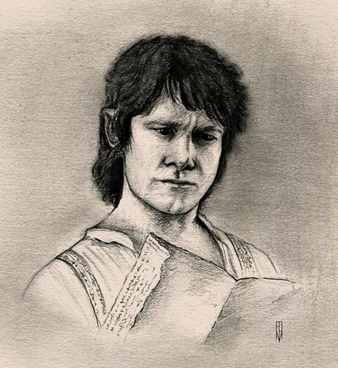 Retrato_Bilbo_299584.jpg
