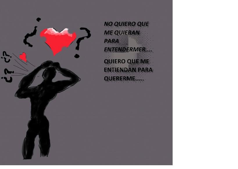 QUERER..._310956.jpg