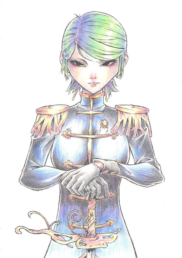 Princes_5_24_3_311135.jpg