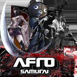 Afro_Samurai_Folder_311733.png