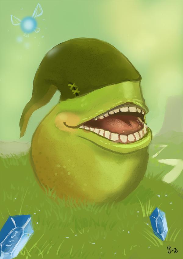 the_biting_pear_of_hyrule_311841.jpg