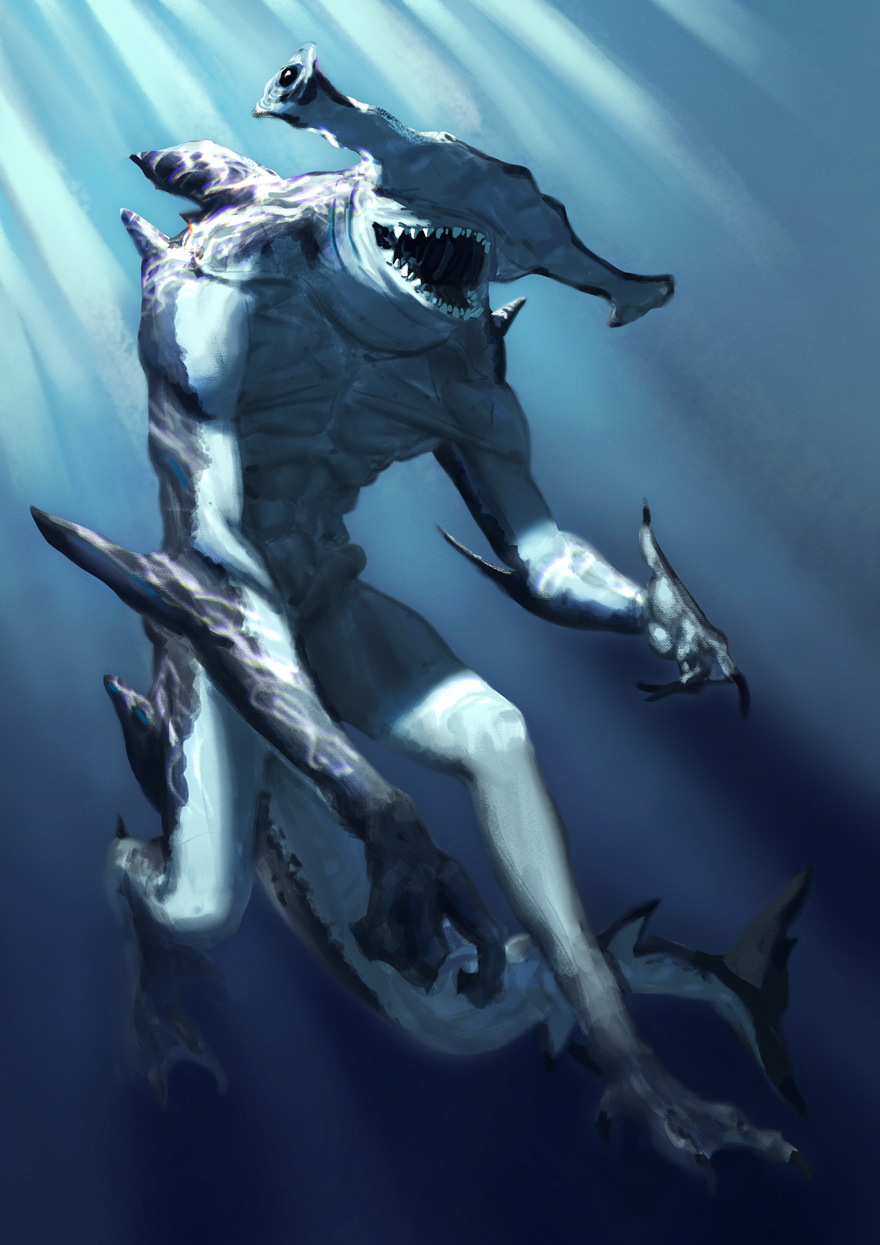 sharkman_311991.jpg