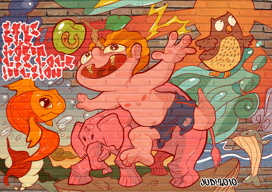 mural_color_by_judson8_354148.jpg