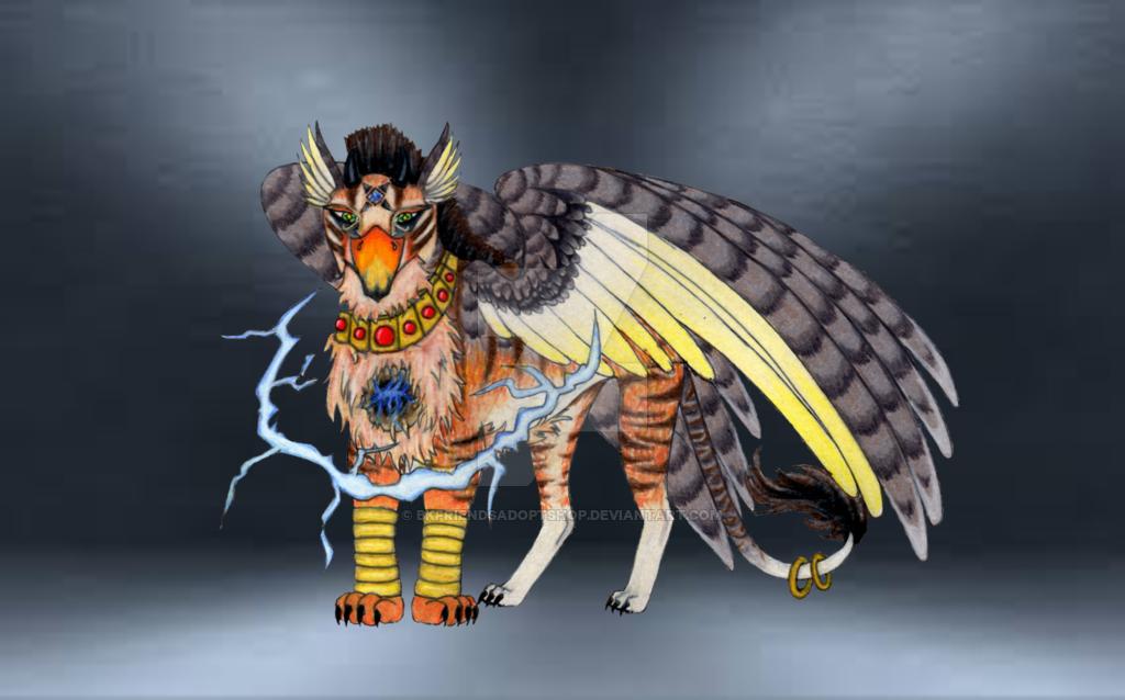 open_jewelkin_adopt__3__pharaoh_s_guard_by_bkfriendsadoptshop_dc9cr5m_355108.png