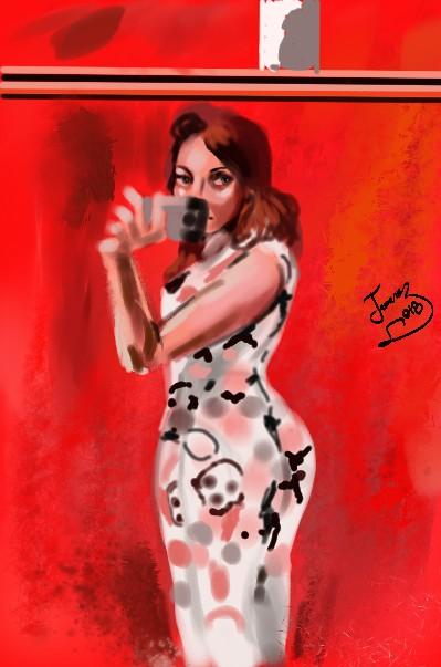 dresswomen_355589.jpg