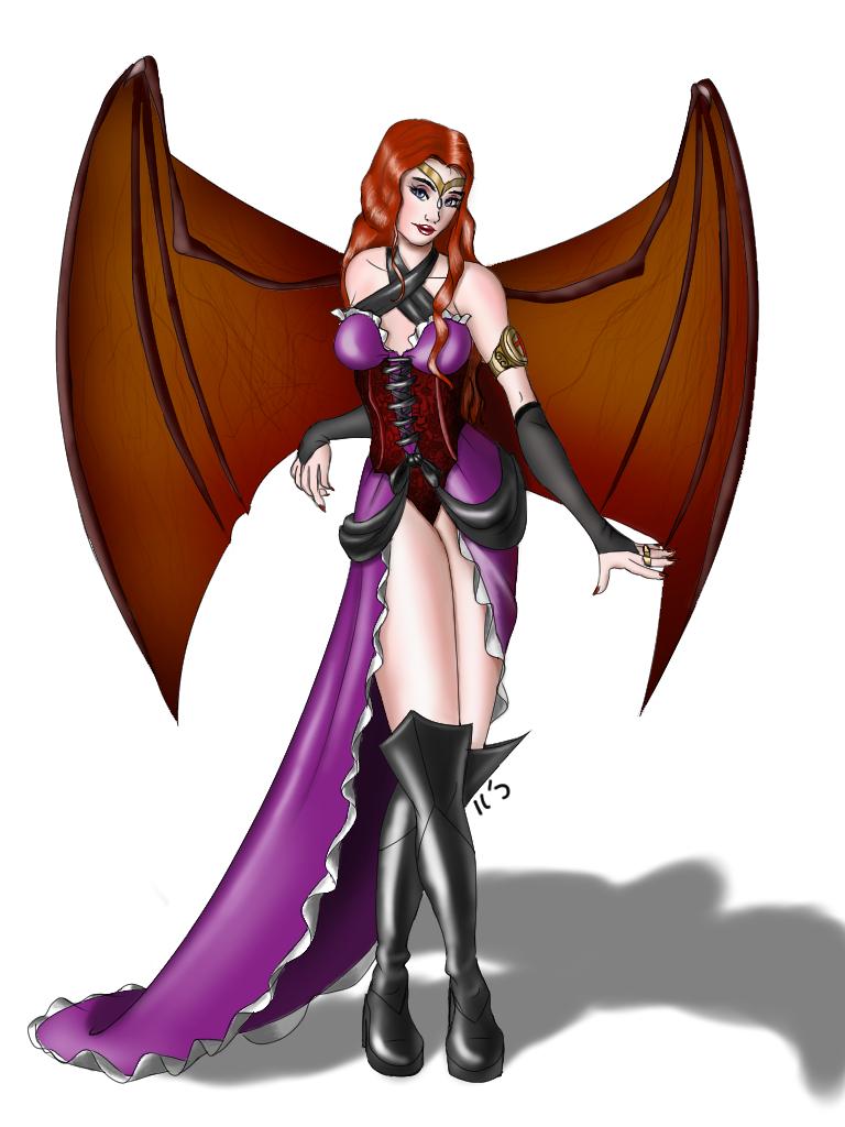 vampiresa_356066.png