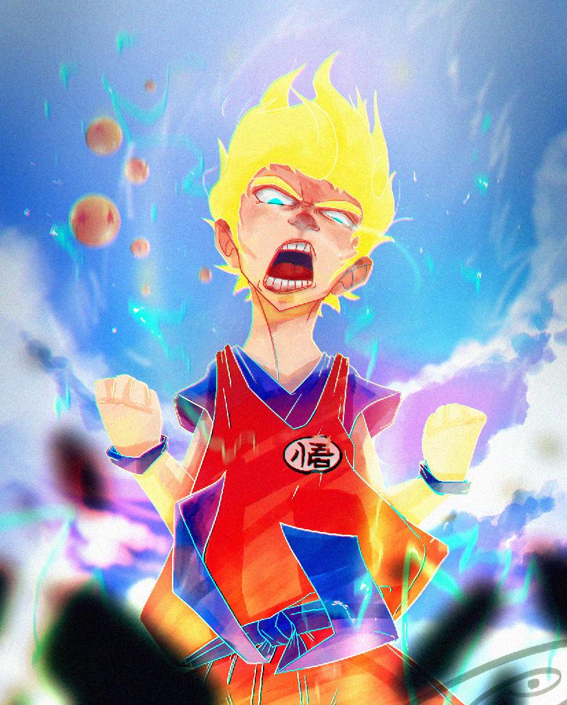 Goku2_356725.jpg