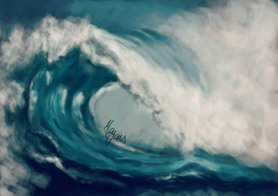 the_sea_358549.jpg