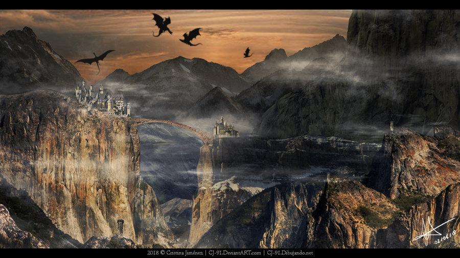 castle_by_cj_91_dcd95fz_358883.jpg