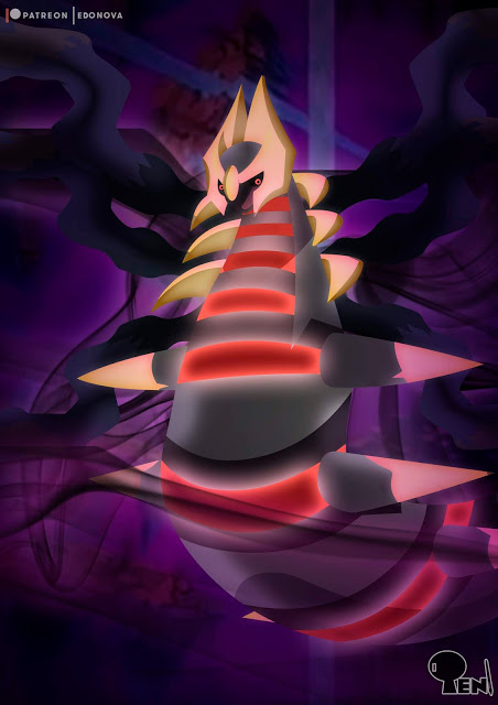 Giratina___Lord_of_Underworld_359386.jpg