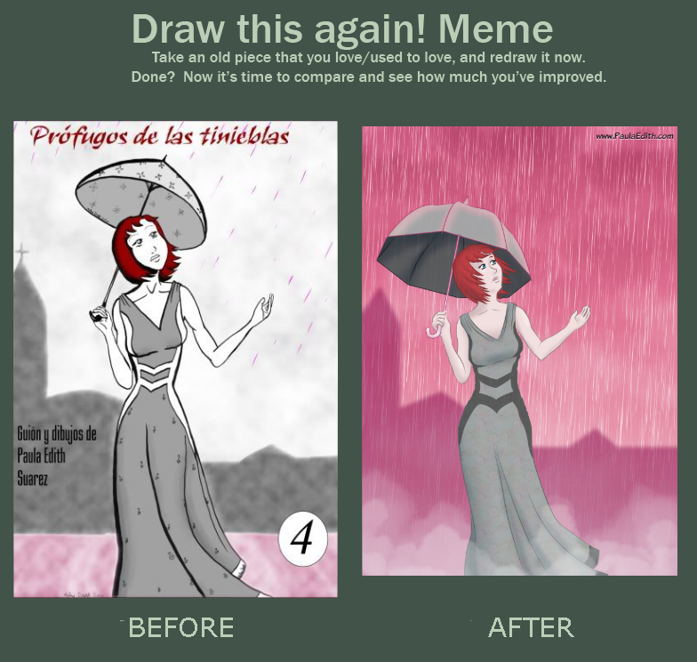 meme__before_and_after_by_bampire_d2xu044_359552.jpg