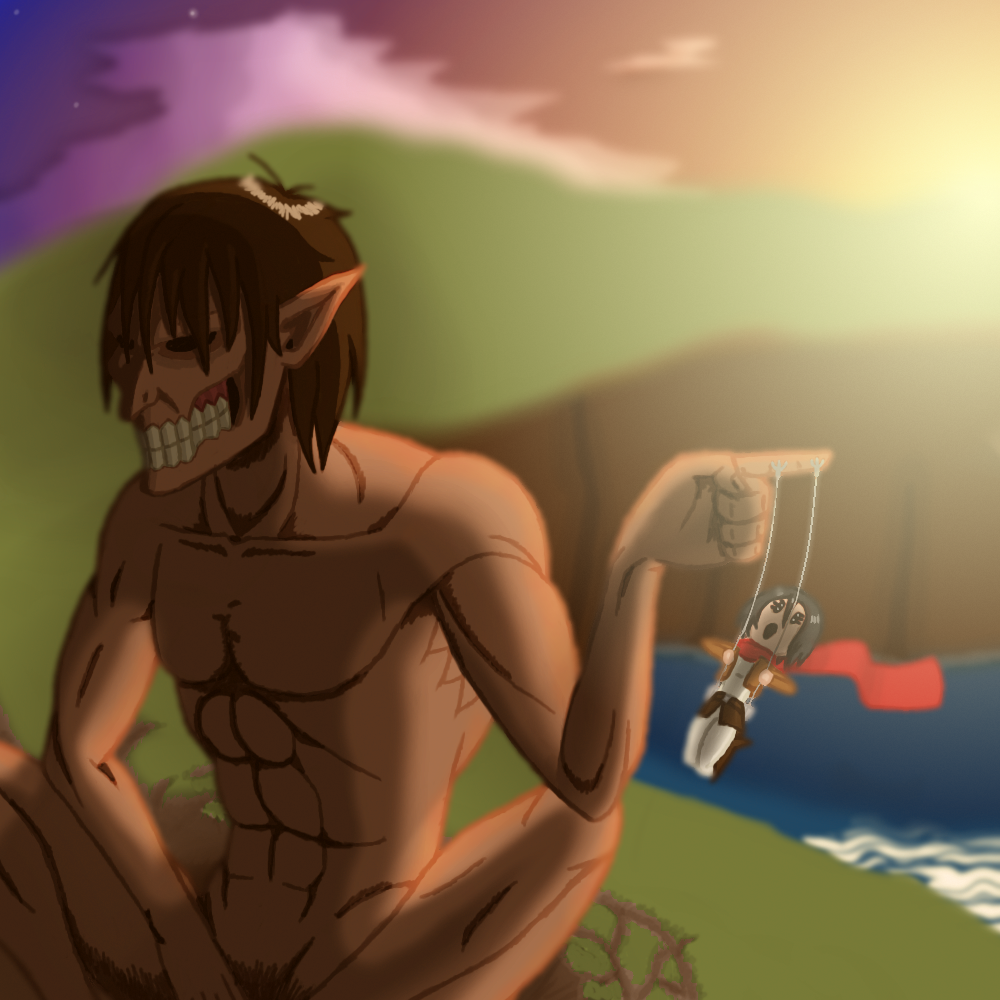 Eren_and_Mikasa_first_date_360706.png