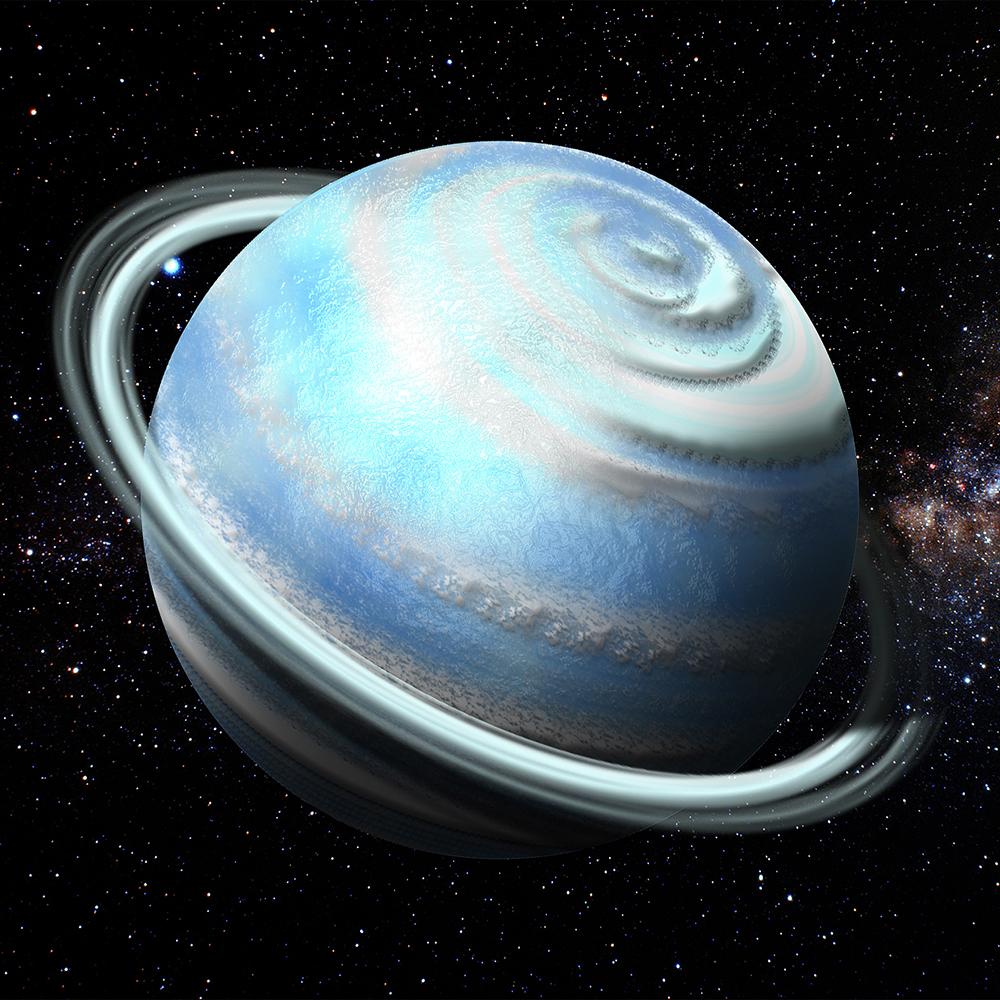 Planeta_acuoso_1000px_360841.jpg