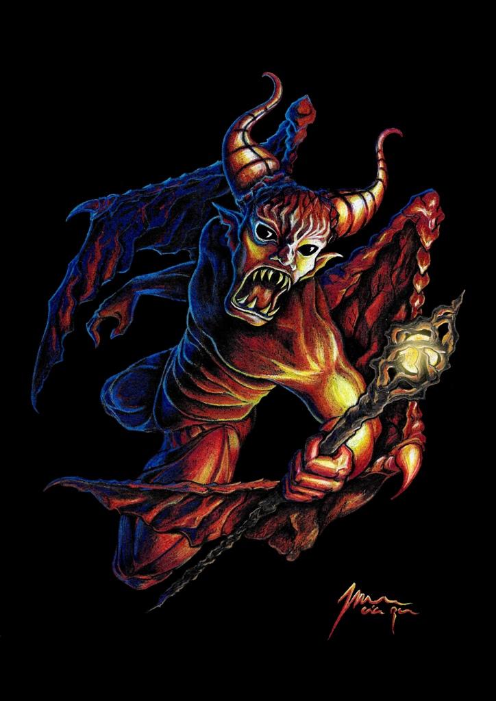 Devil_PH_negro_345114.jpg