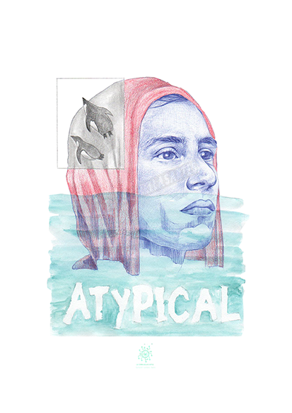 atypical_web_345039.png
