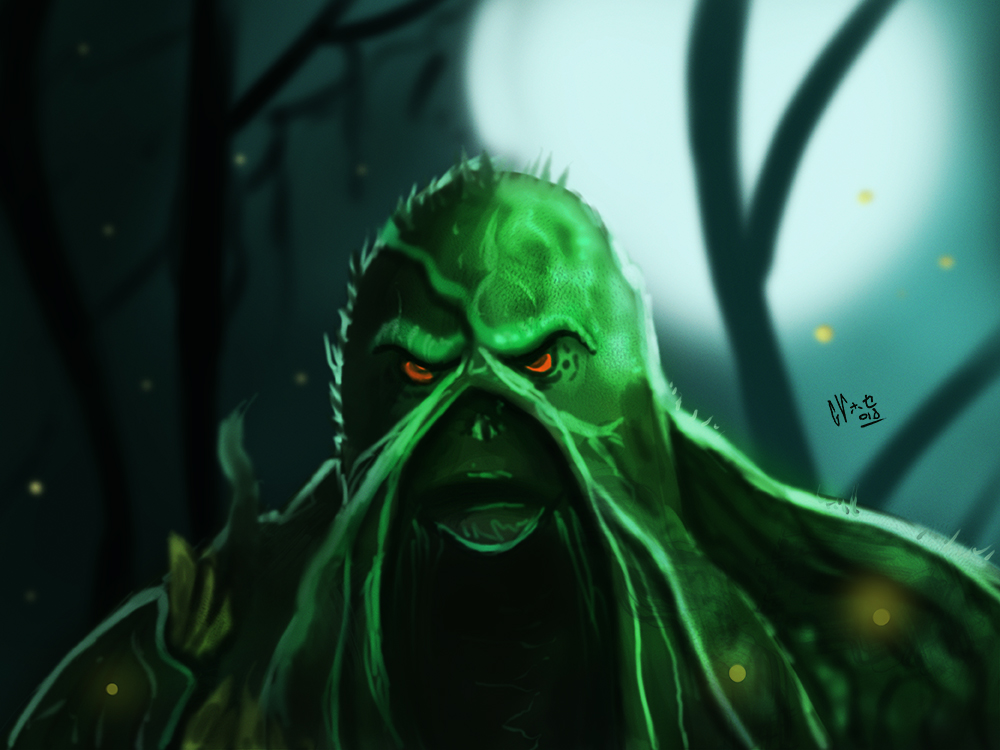 swampthing72_361689.jpg