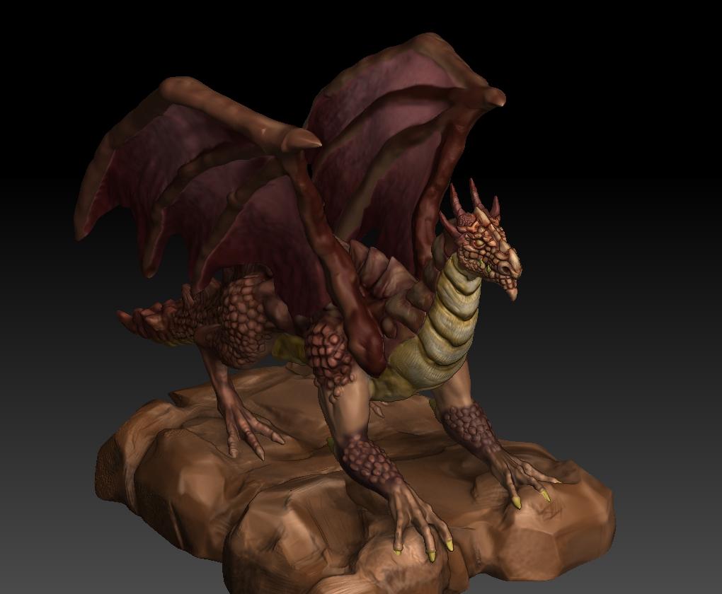 dragon_terminado_363463.jpg