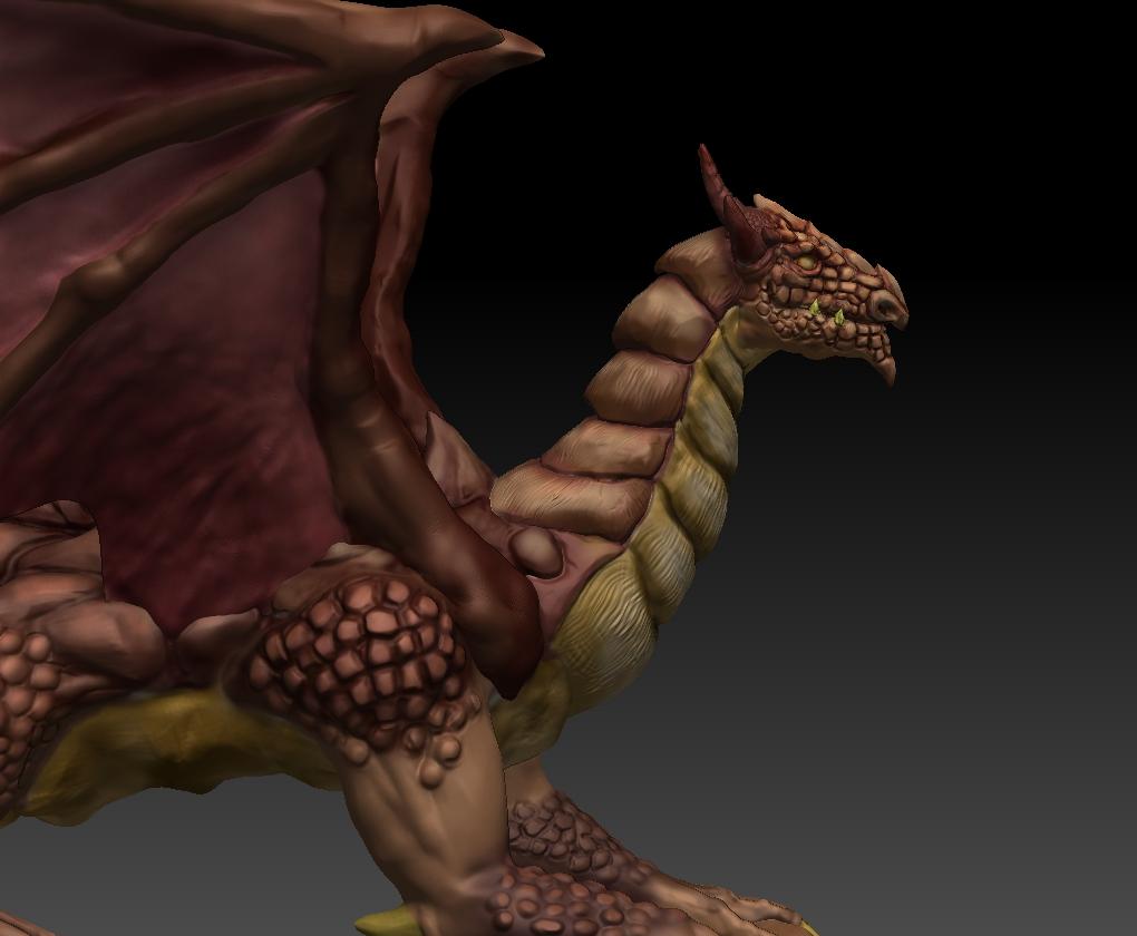 dragon_terminado_363465.jpg