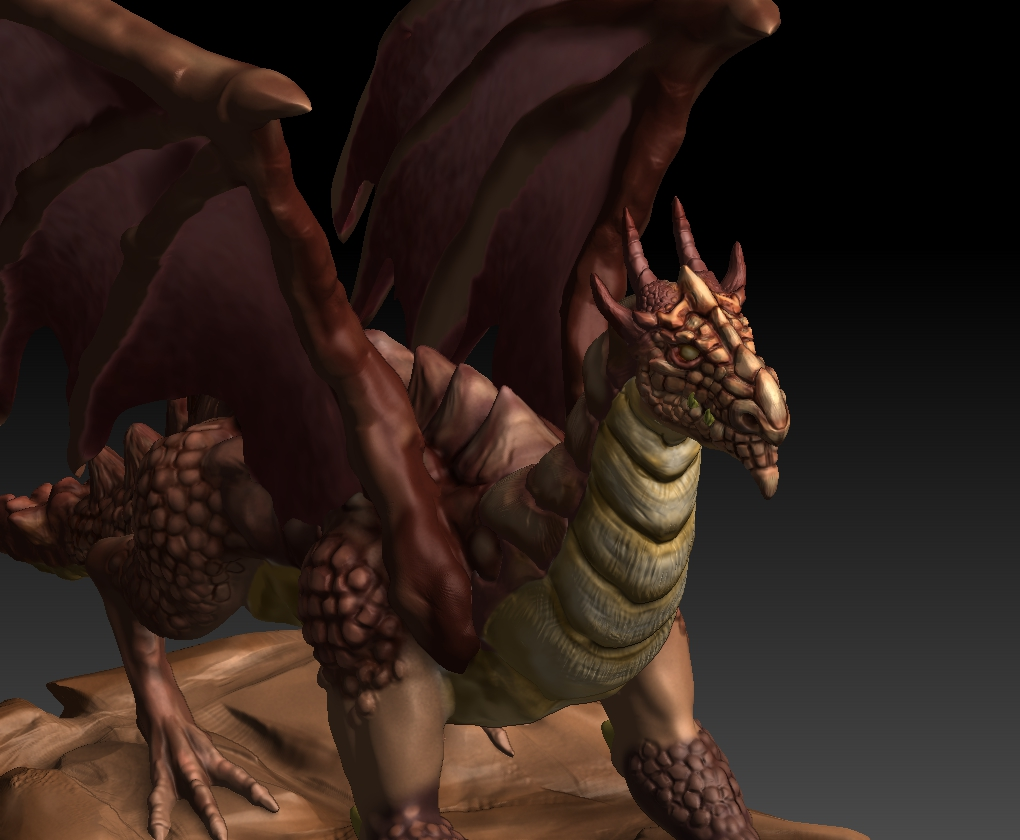 dragon_terminado_363466.jpg