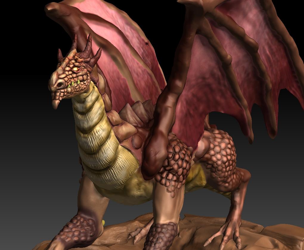 dragon_terminado_363467.jpg
