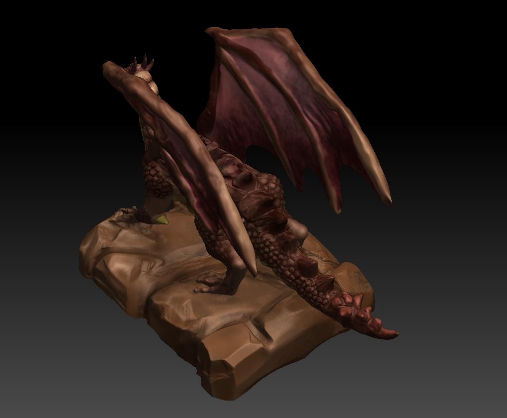 dragon_terminado_363468.jpg