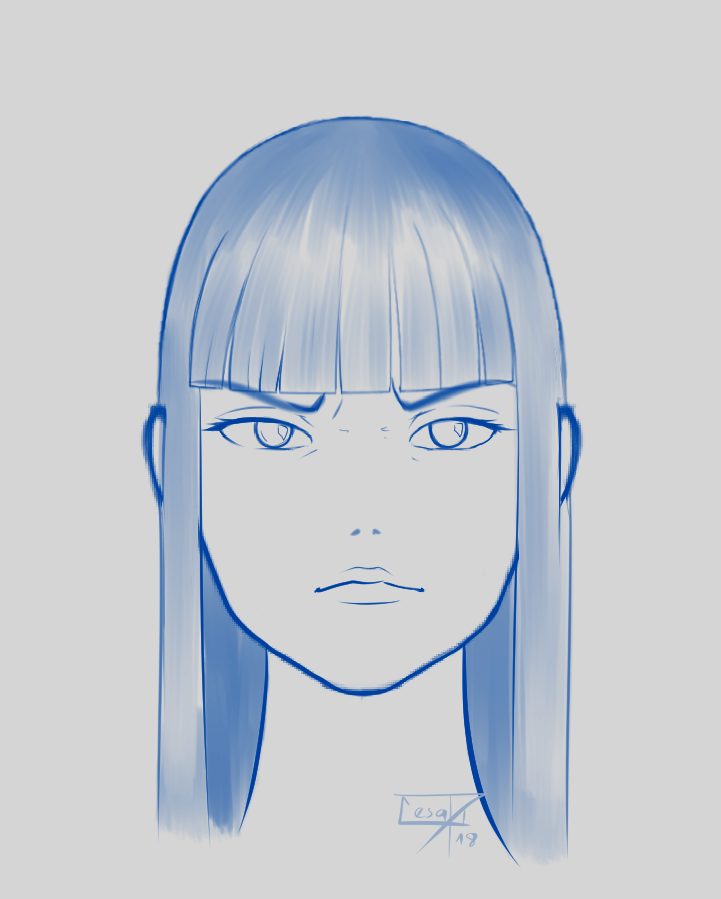 Faces2___copia_345548.png