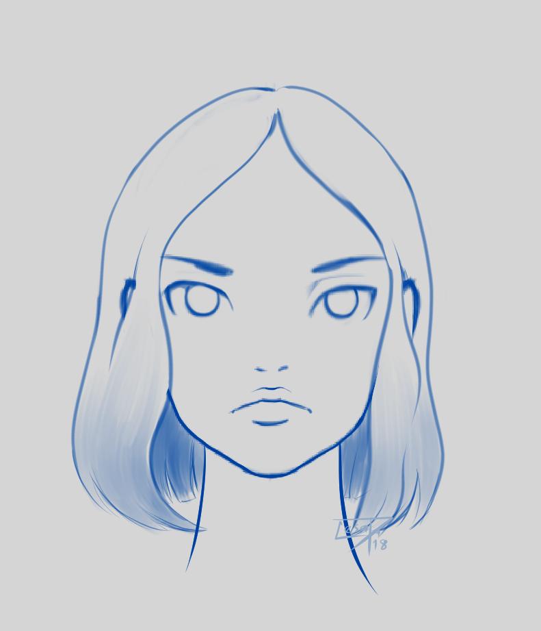Faces2___copia__2__345546.png