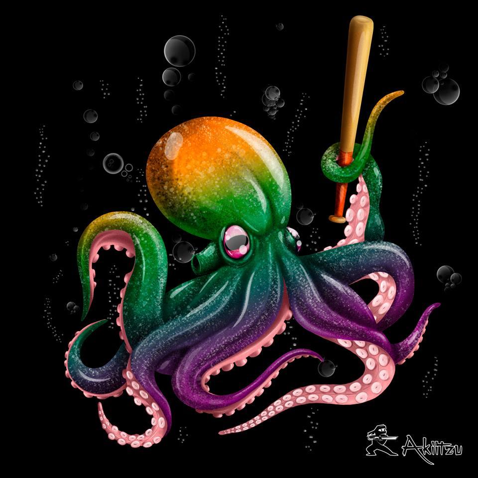 Kraken_365356.jpg