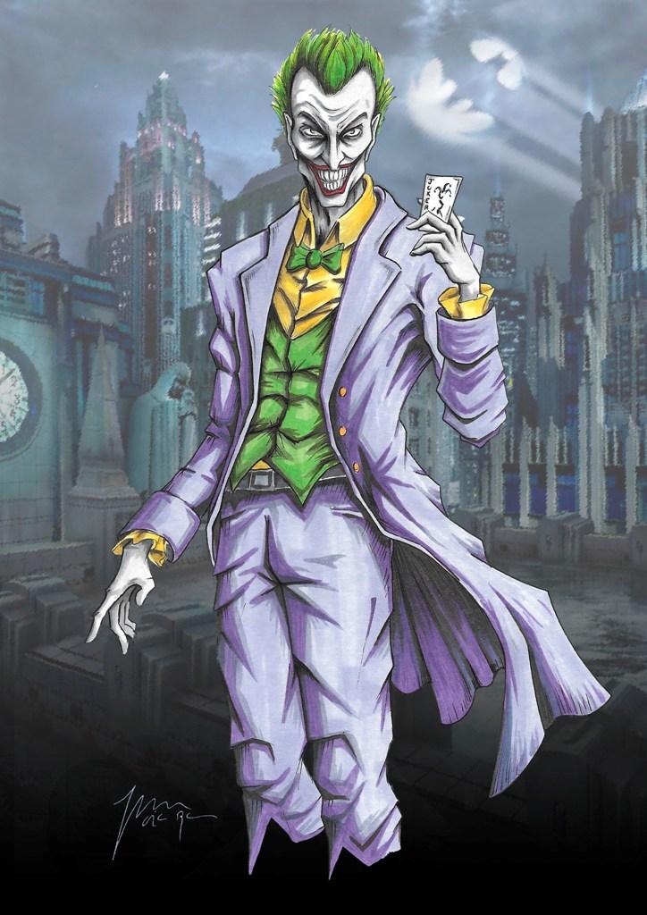 WEB2_Joker_A4_fondo_345579.jpg