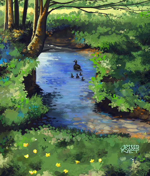 jessan_river_and_ducks_background_365741.jpg