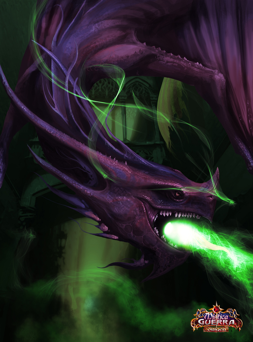 dragon_de_sombra_366797.jpg