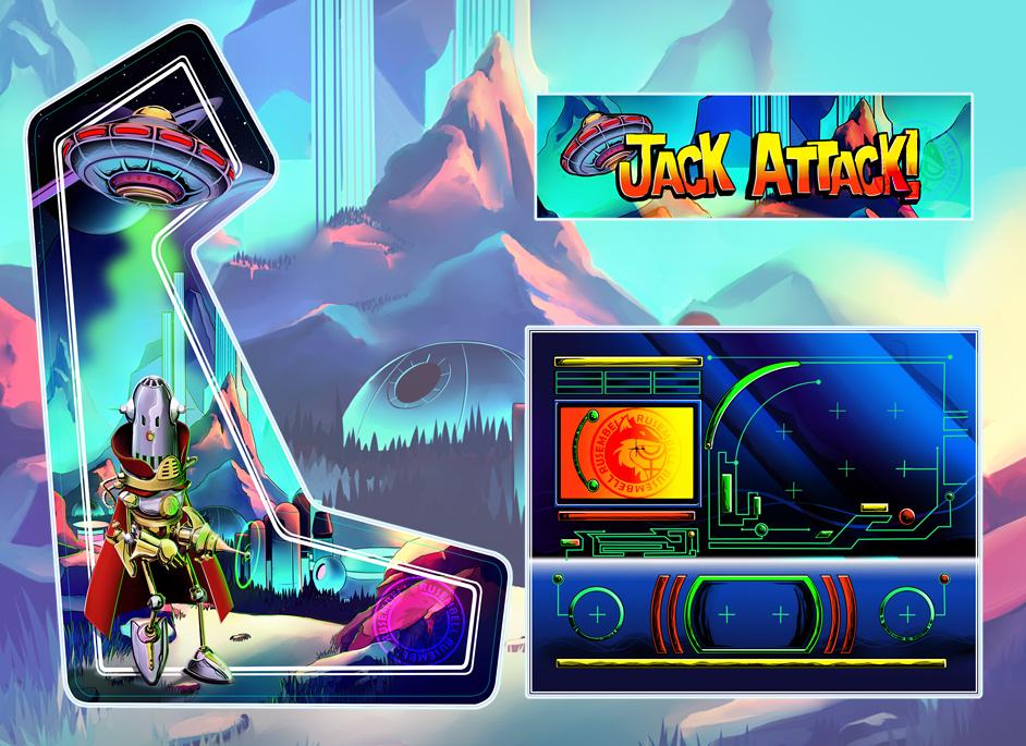 Arcade_366954.jpg