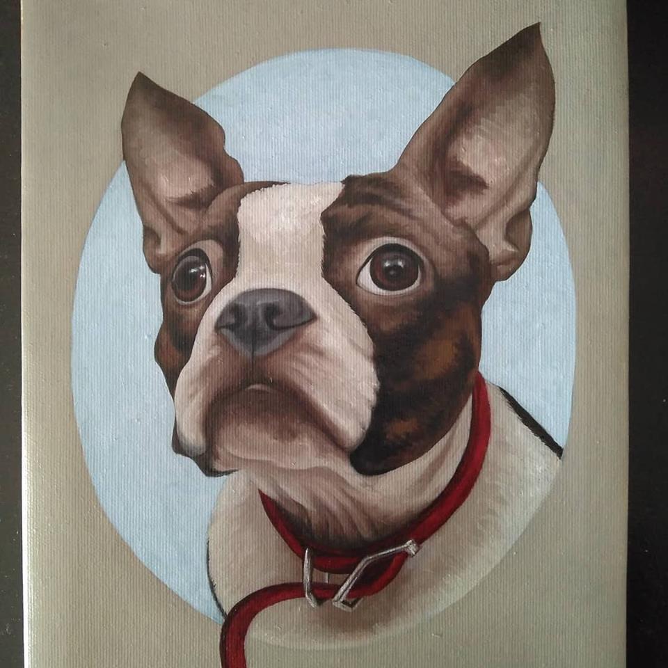 perro_bulldog_oleo_pintura_por_encargo_precio_cuadro_mascota__368110.jpg