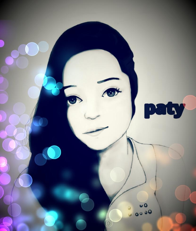 Patricia_1__368638.jpg