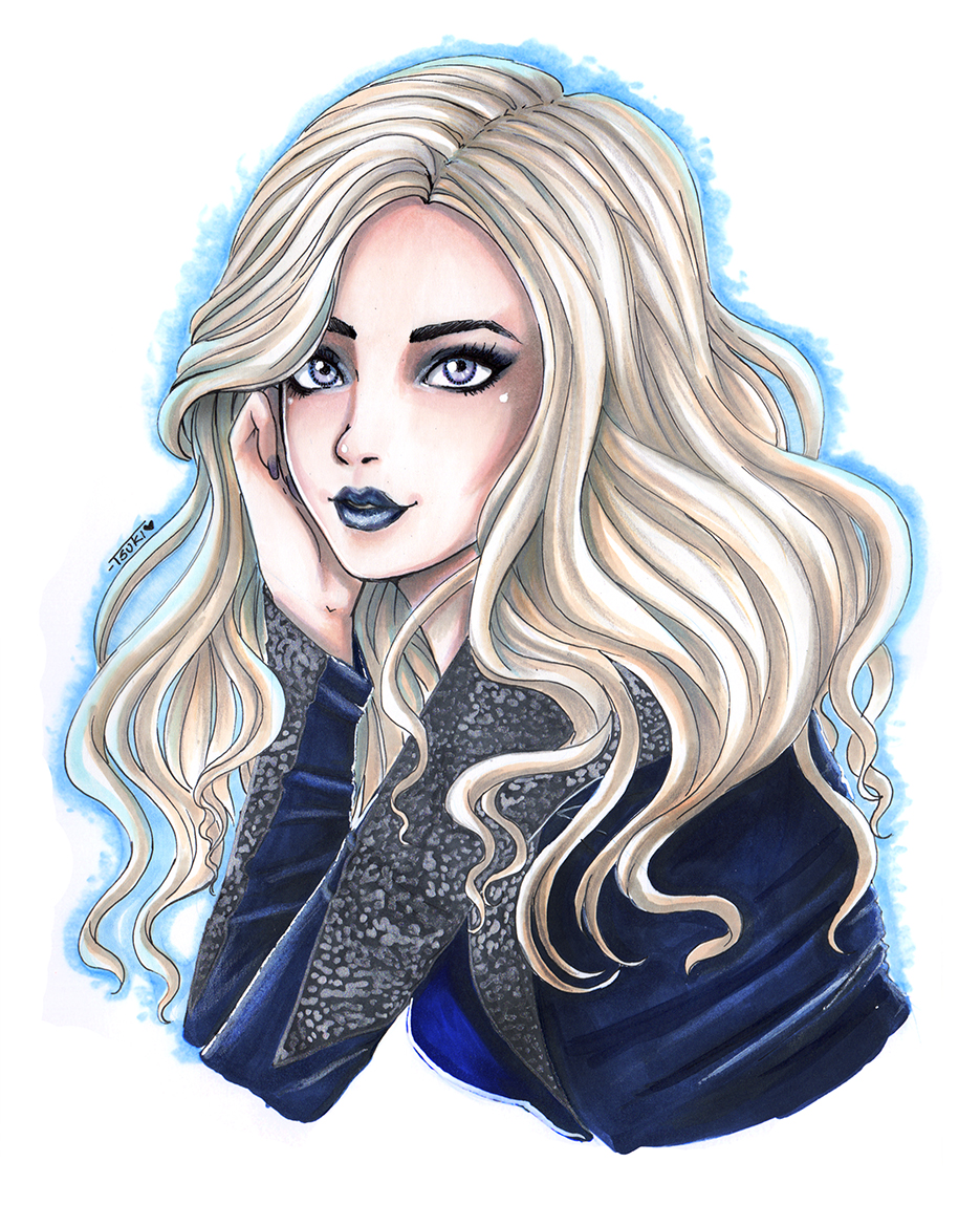 Killer_Frost_fanart_low_369624.jpg