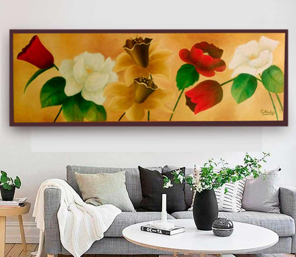 flores_369754.jpg