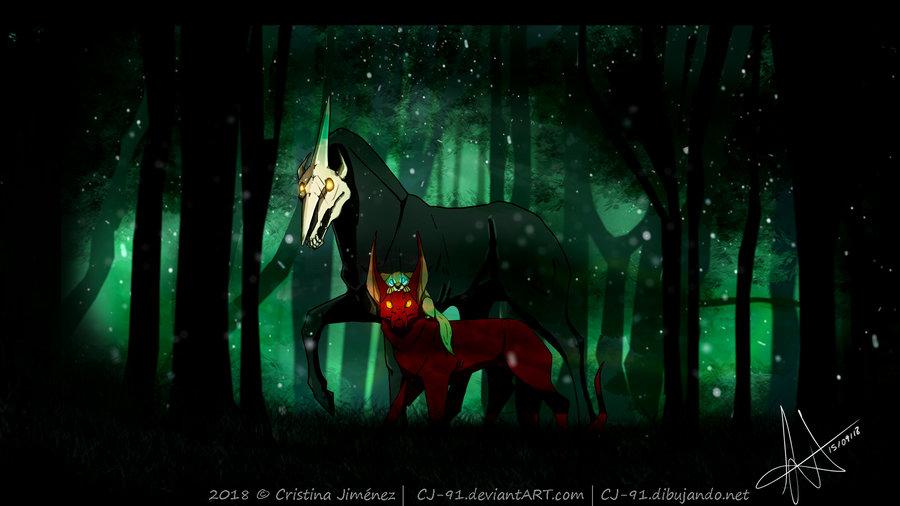 forest_369896.jpg
