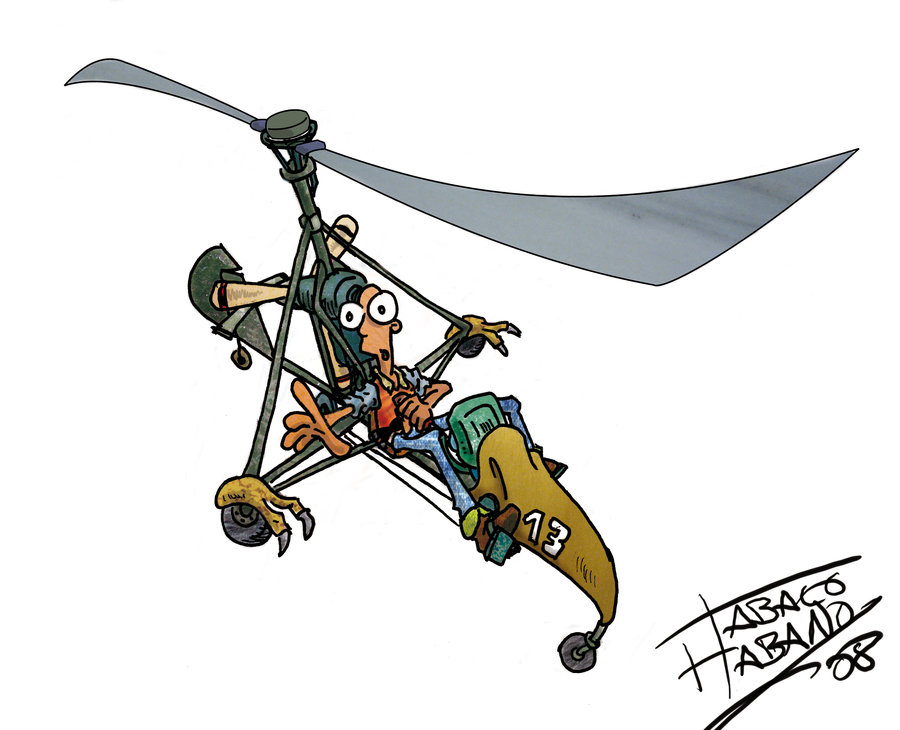 girocoptero_by_tabacohabano_370082.jpg