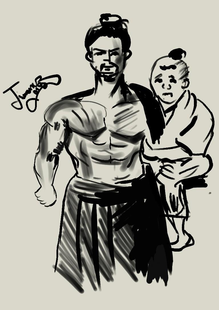 samurai_371009.jpg