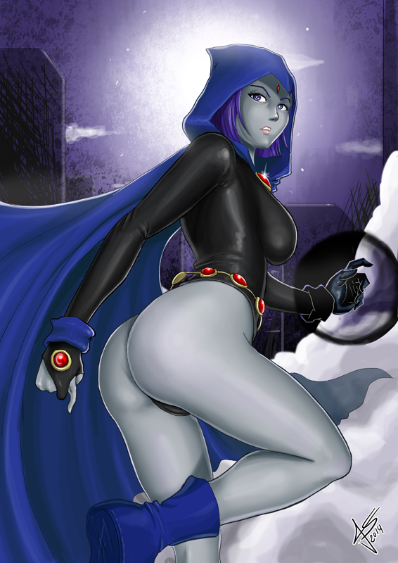 Raven_Fanart_sample_371268.jpg