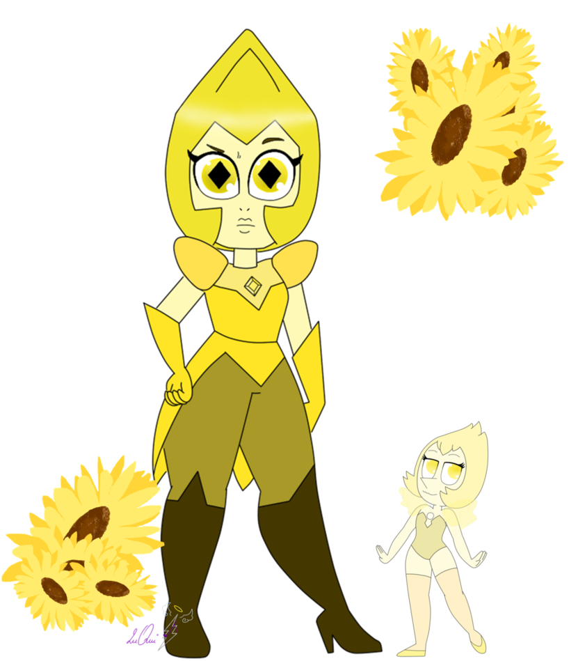 yellow_and_ypearl_by_luqui93vlc_dcobr9e_371888.png