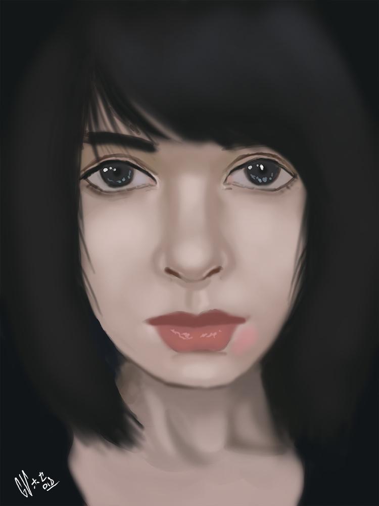 portraitpractice272_372334.jpg