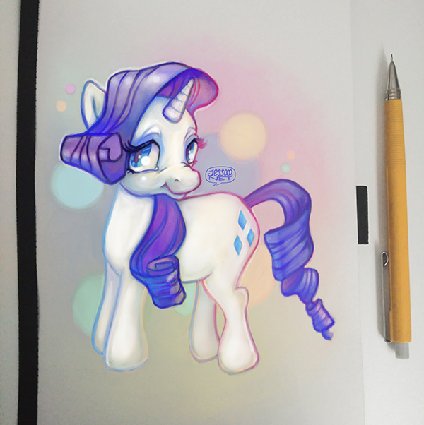 rarity_my_little_pony_jessan_346270.jpg