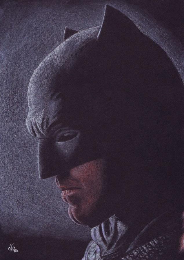 batman1_372886.jpg