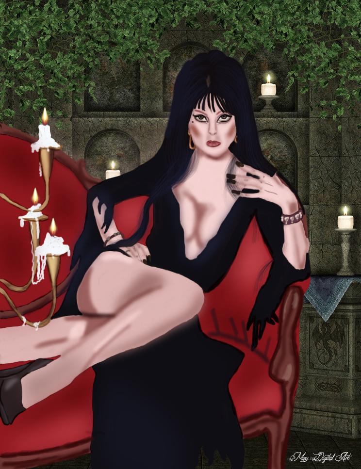 Elvira_372935.jpg