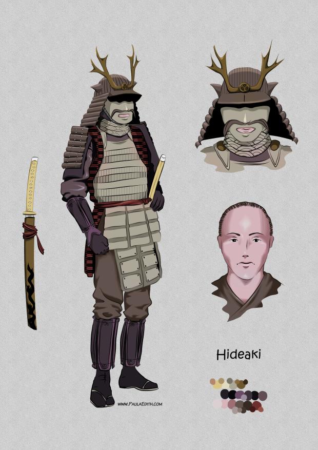 Hideaki_color_75DPI_373392.jpg