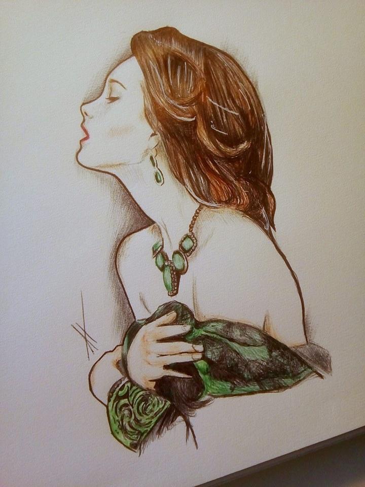 retrato_a_bolYugrafo_374049.jpg