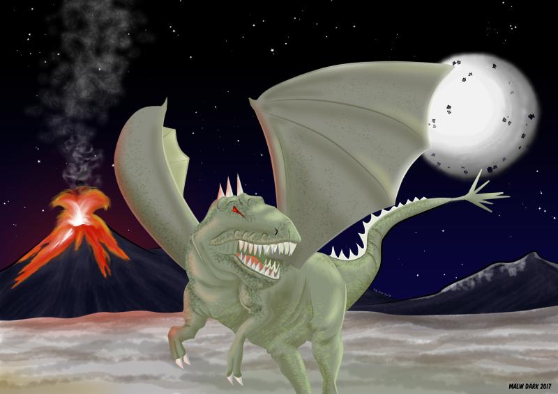 Dragonosaurio_343137.jpg